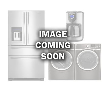 WDF520PADM - Dishwasher with AnyWare™ Plus Silverware Basket by Whirlpool