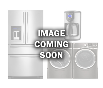 "FBD2400KW - 24"" Built-In Dishwasher by Frigidaire"