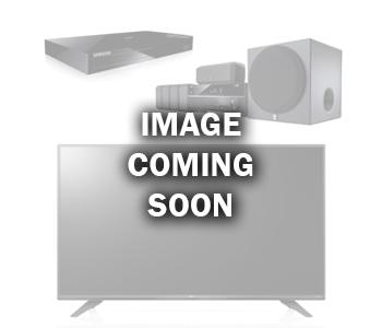 SR6012 - 9.2 Channel Full 4K Ultra HD Network AV Surround Receiver with HEOS by Marantz