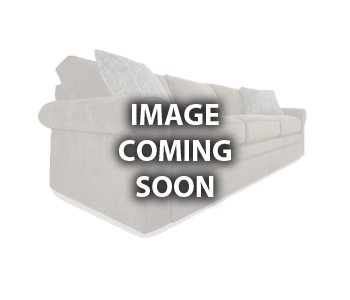 Huck Double Reclining Loveseat