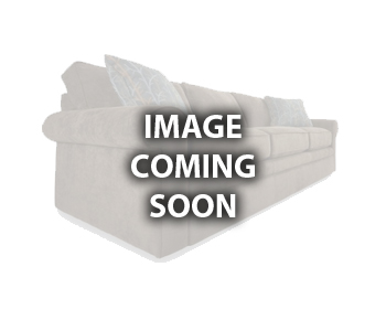 5990-20 - Fabric Loveseat by Flexsteel Furniture