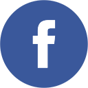 Smith Home Furnishings & Mattress Store Facebook-blue Page