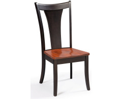 Falcon Side Chair Image