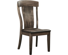 Bozeman Side Chair Image