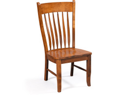 Buckeye Side Chair Image