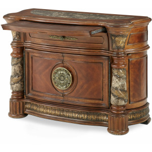 Accent Chests