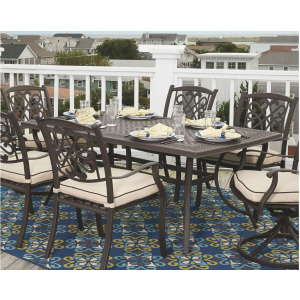 Shop Outdoor Dining Tables