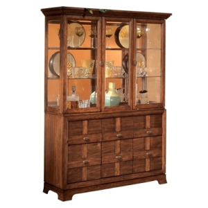 China Cabinets & Buffets