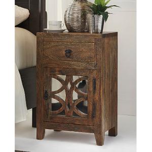Godwins Furniture Mattress - Ashley furniture hall table