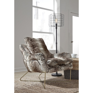 Shop Living Room Chairs