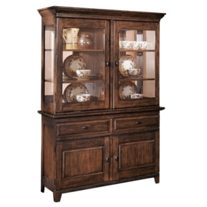 Shop China Cabinets & Buffets