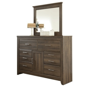 Shop Dressers & Chests