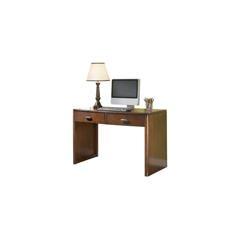 Alea Bedroom Desk