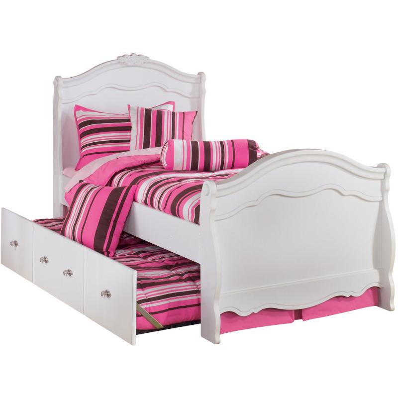 Darbys\' Big Furniture