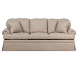 Banfield Sofa Image