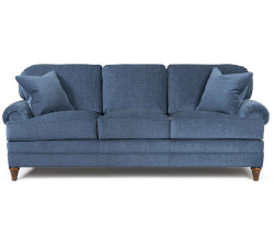 Bartlett Sofa Image