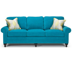 Dartmouth Sofa Image