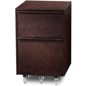 Shop Filing Cabinets