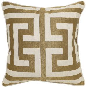 Shop Throw Pillows