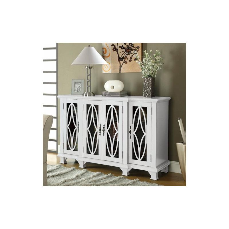 Michael Alan Furniture Design