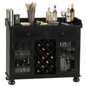 Shop Wine Cabinet