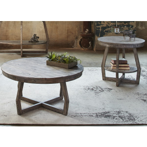 Shop Outdoor Occasional Tables