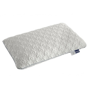 Shop Pillow