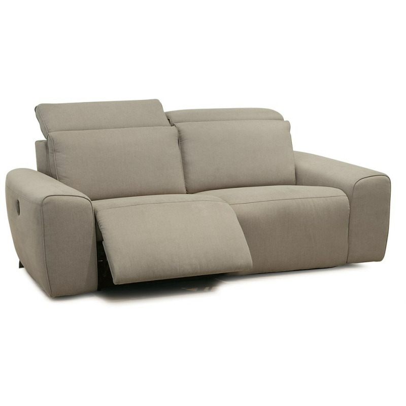 Beaumont Home Theatre Wedge, USB by Palliser on chaise sofa sleeper, chaise recliner chair, chaise furniture,