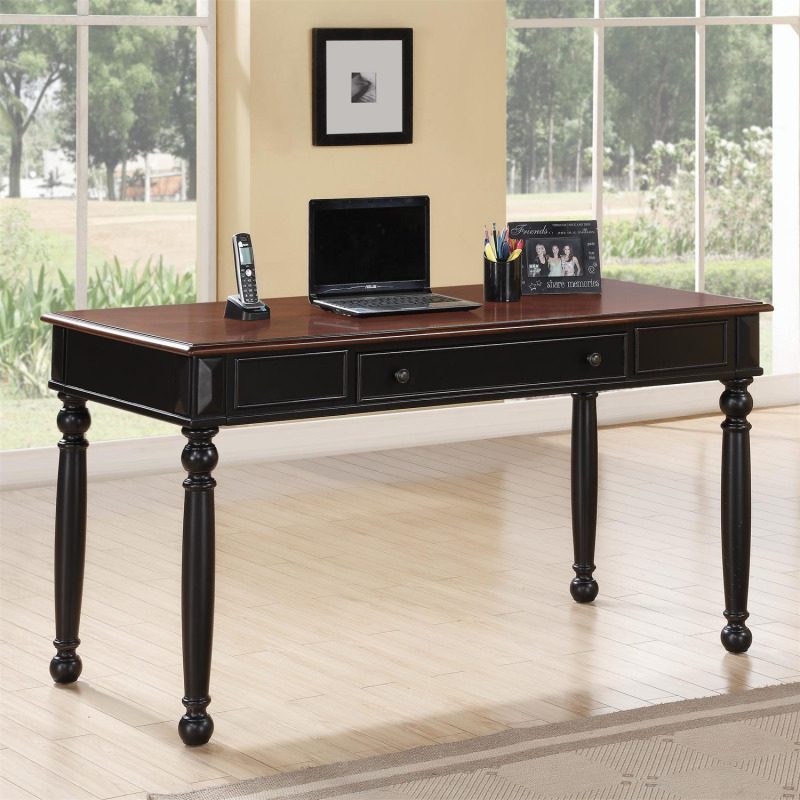 Writing Desk And Credenza on writing desk and hutch, writing desk and bookshelves, writing desk and filing cabinets, writing desk and chair, writing desk and bookcase,