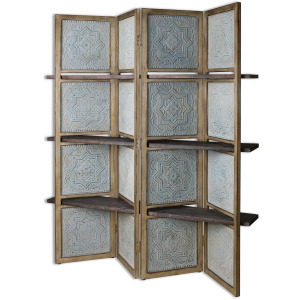 Shop Room Dividers and Screens