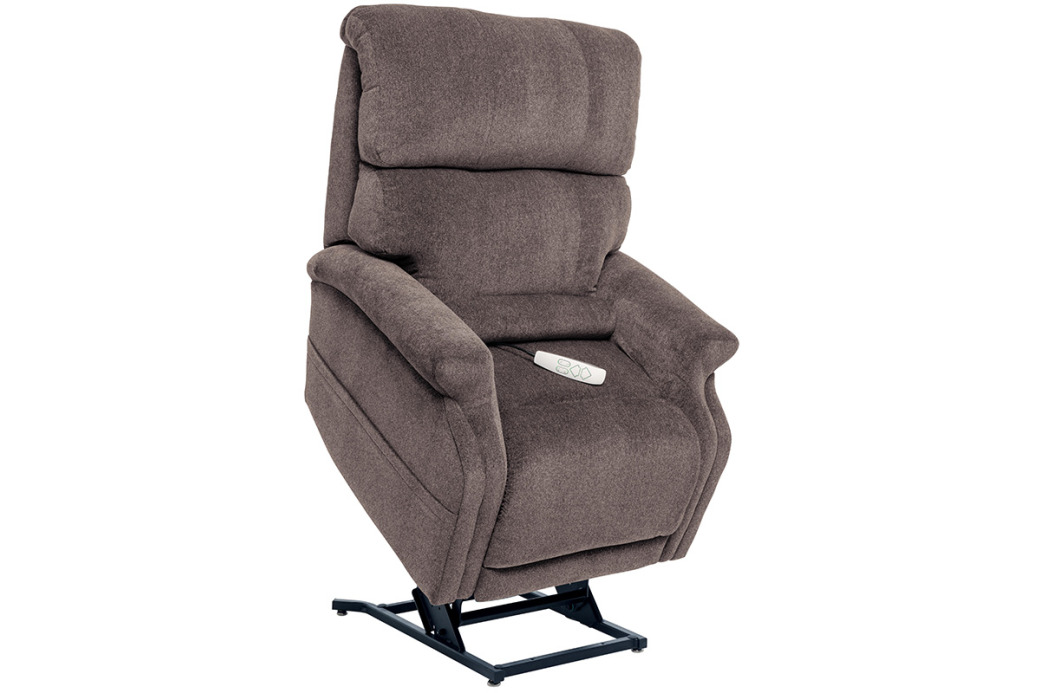 Polaris Recliner